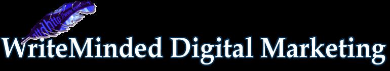 cropped-logo-12-2017-dig-mar.png